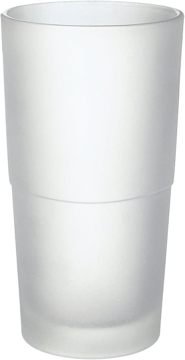 Smedbo SPA WC-Bürste mit Wandhalterung Edelstahl poliert NEU//OVP