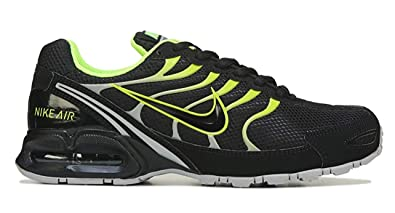 best service d6728 0f9f3 Image Unavailable. Image not available for. Color  Nike Men s Air Max Torch  4 Running Shoe ...
