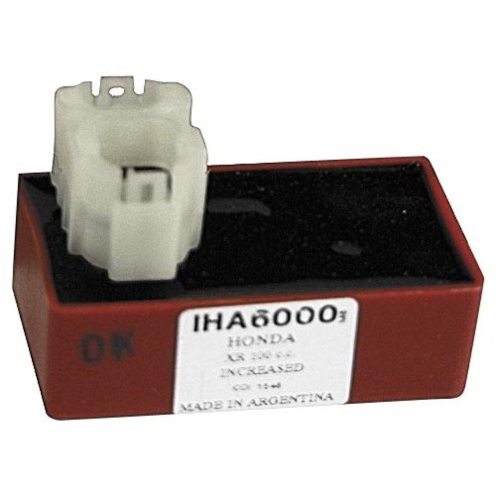 Arrowhead CDI Box IHA6000