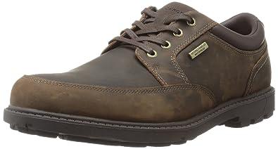 men's rockport shoes xcs vibramycin side 958410