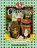 Gooseberry Patch Christmas Book 2
