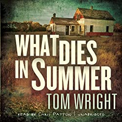 What Dies in Summer