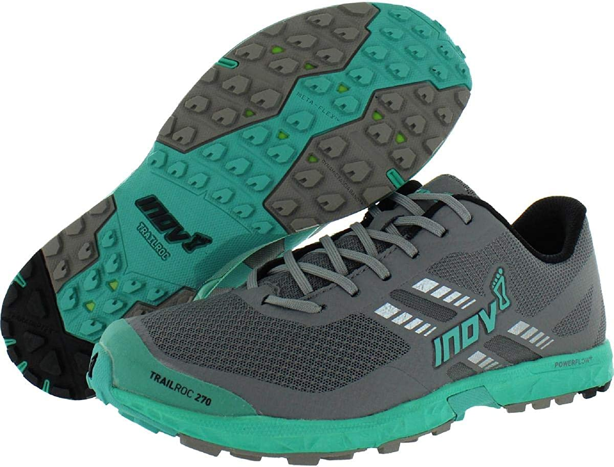 Trailroc 270 Trail Running Shoes