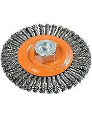 Walter Stringer Bead Wire Wheel Brush