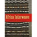 Africa Interweave: Textile Diasporas