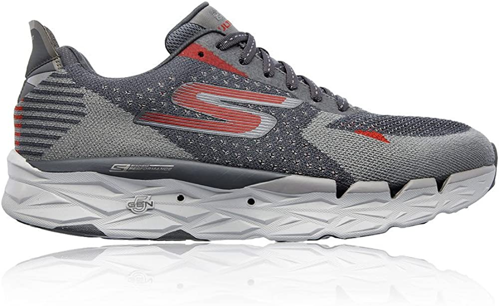 Skechers Mens Go Run Ultra R Shoe