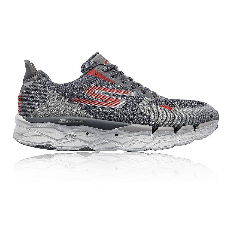 skechers go run 3. skechers go run ultra r2 running shoes - aw17 3