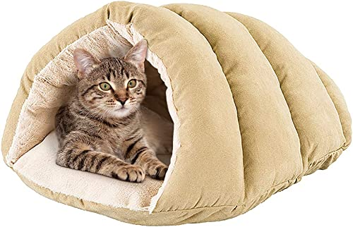 SPOT-Ethical-Pets-Sleep-Zone-Cuddle-Cave