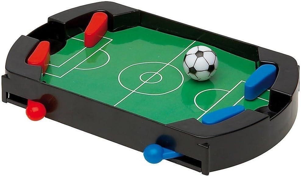 Out of the blue 63/3044 - Futbolín: Amazon.es: Juguetes y juegos