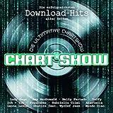 Die Ultimative Chartshow-Download Hits