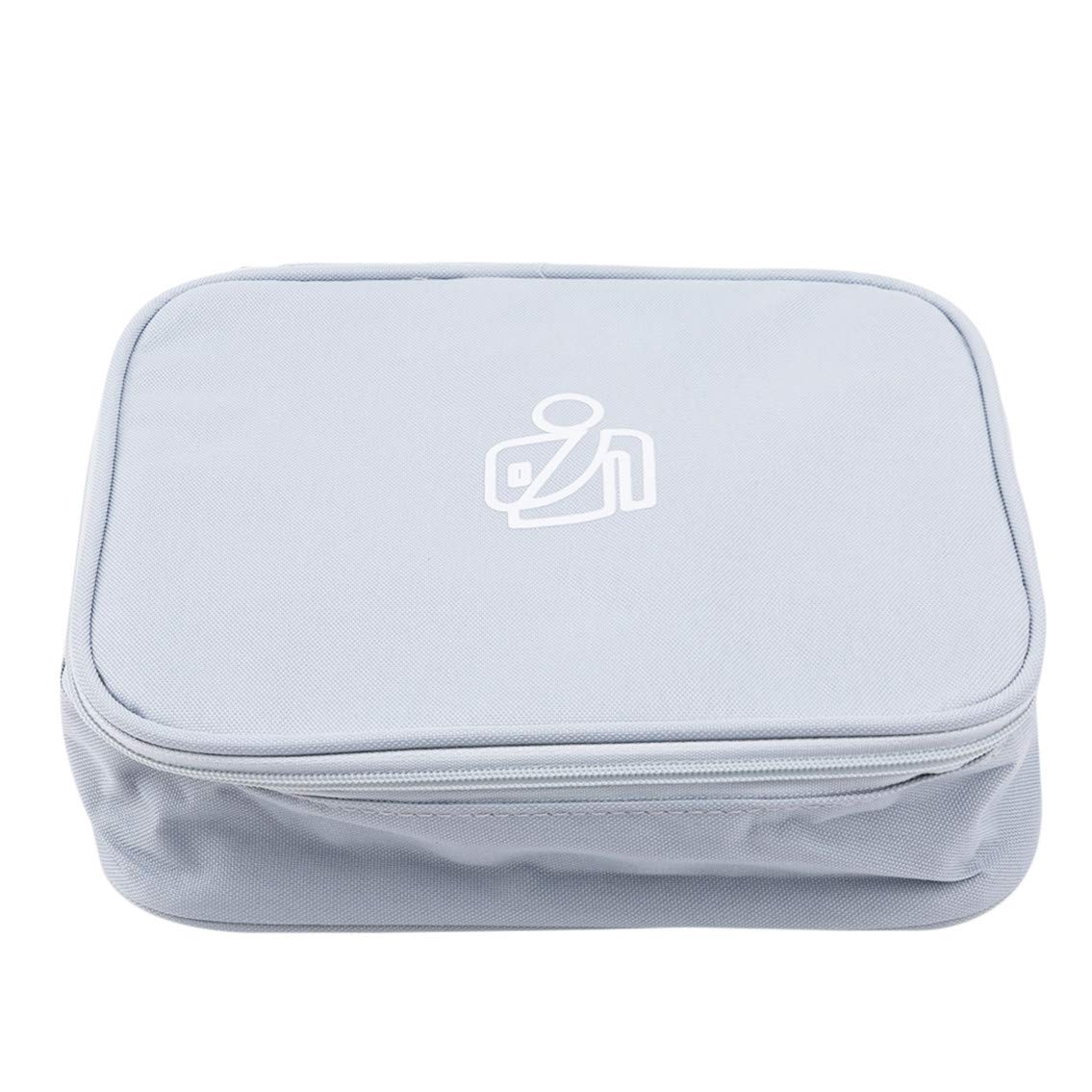 Hengxingwf Convenient And Practical Simple First Aid Kit Family Multi-function First Aid Kit Travel Portable Medical Kit