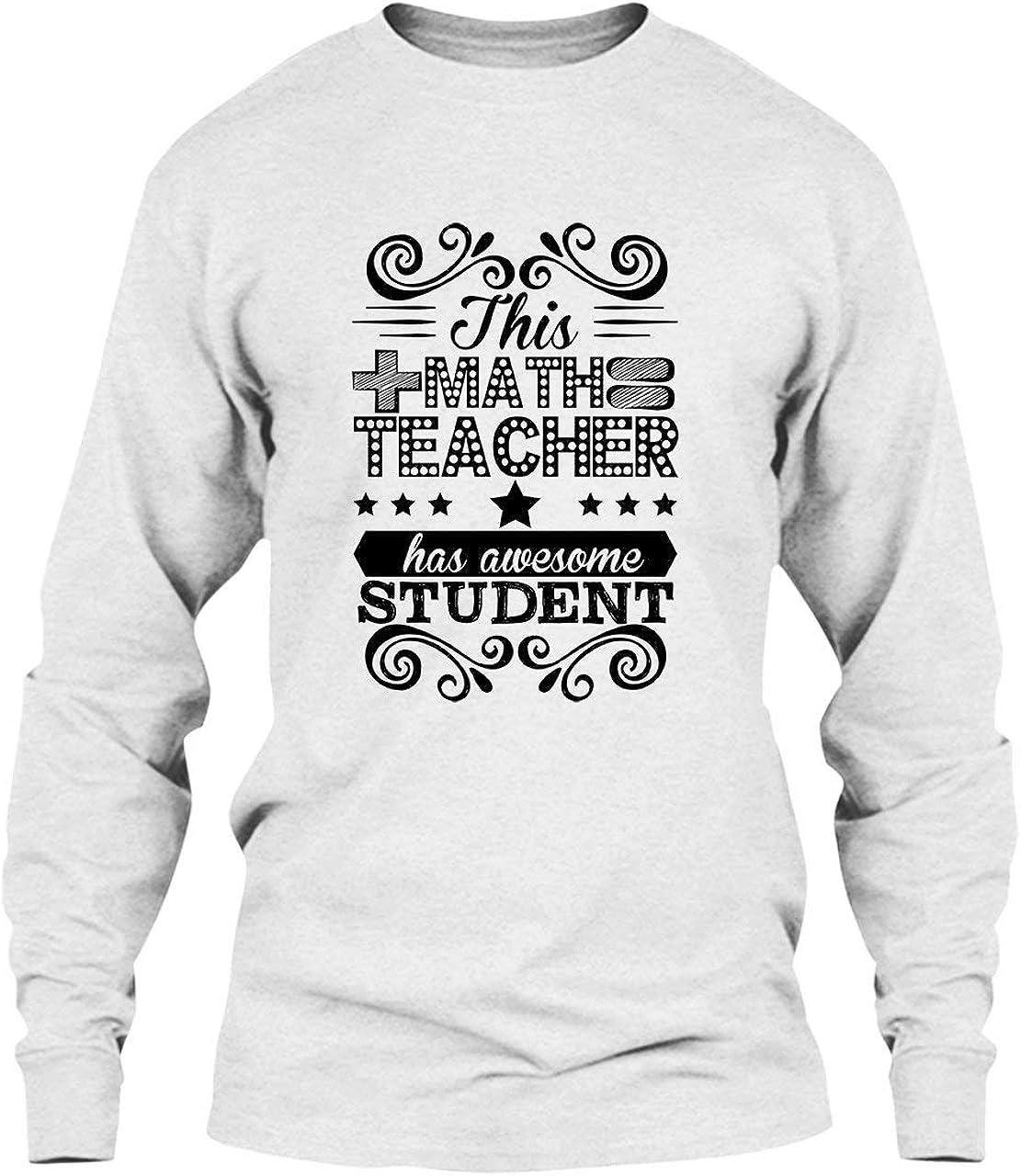 Hoodie The Best Teachers Tee Shirt Cool Sweatshirt