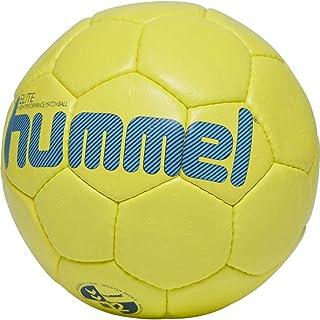 Hummel Hmlelite Balles Mixte HUMSN|#Hummel 203600