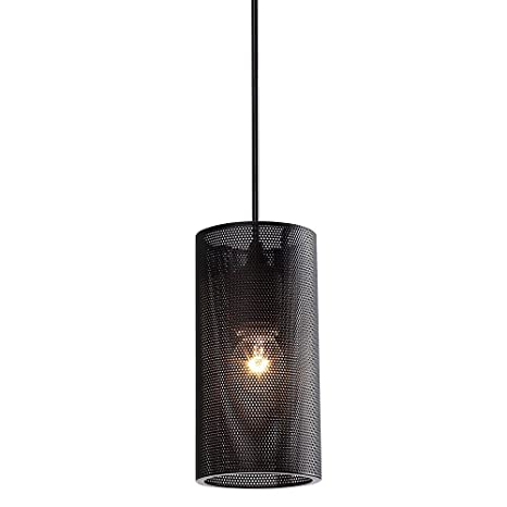 industrial contemporary lighting. Hanging Pendant Lighting Fixtures Modern Contemporary Industrial Edison  Vintage Style For Kitchen Living Dinning Room Restaurant Industrial Contemporary Lighting
