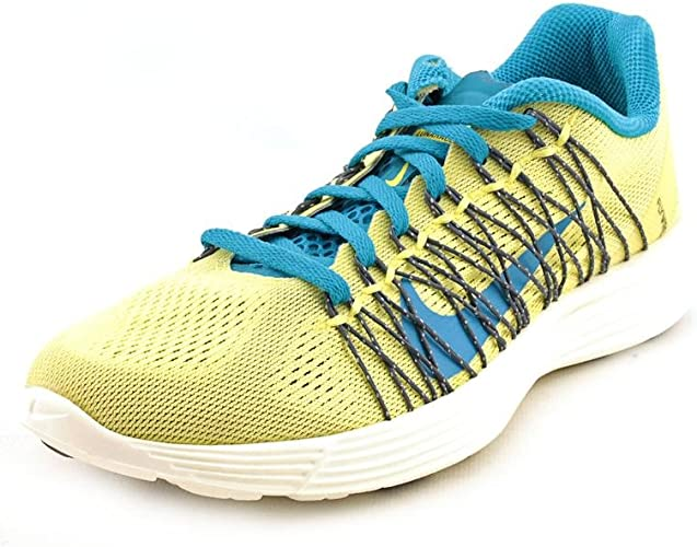 Amazon.com   Nike Lunarlon Fitsole for