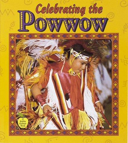 Celebrating the Powwow (Crabapples) pdf