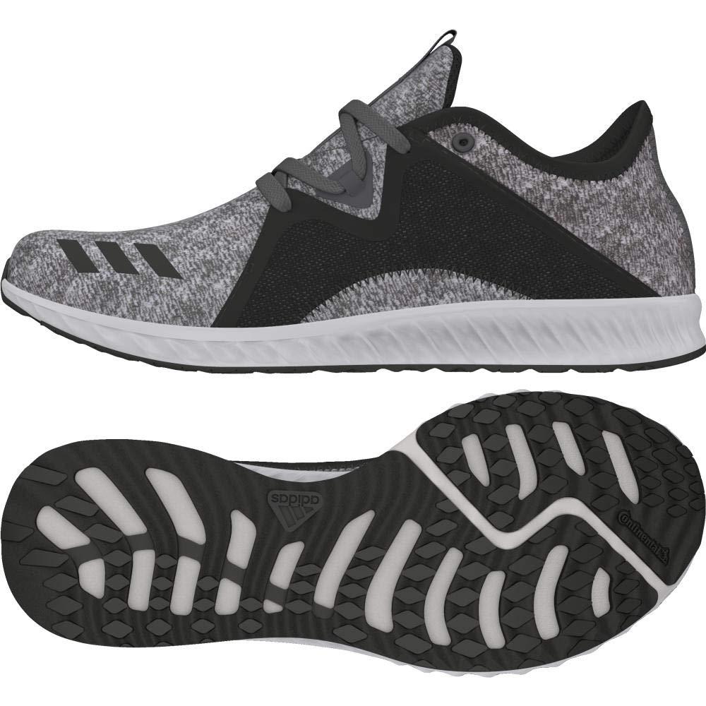 adidas Edge Lux 2 W, Zapatillas de Deporte para Mujer