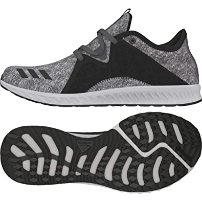 meet 57219 0c5cd Image Unavailable. Image not available for. Color adidas Womens Edge Lux  ...