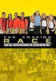 The Amazing Race Season 8 (2005)