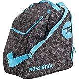 Rossignol Electra Ski Boot Bag