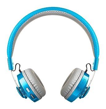 6d3ce08039a LilGadgets Untangled Pro Children's Wireless Bluetooth: Amazon.co.uk:  Electronics