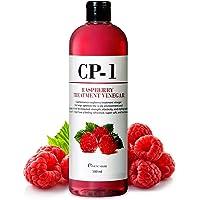 Cp-1 Raspberry Hair Vinegar