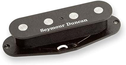 Seymour Duncan Antiquity Single Coil P-Bass Pickup