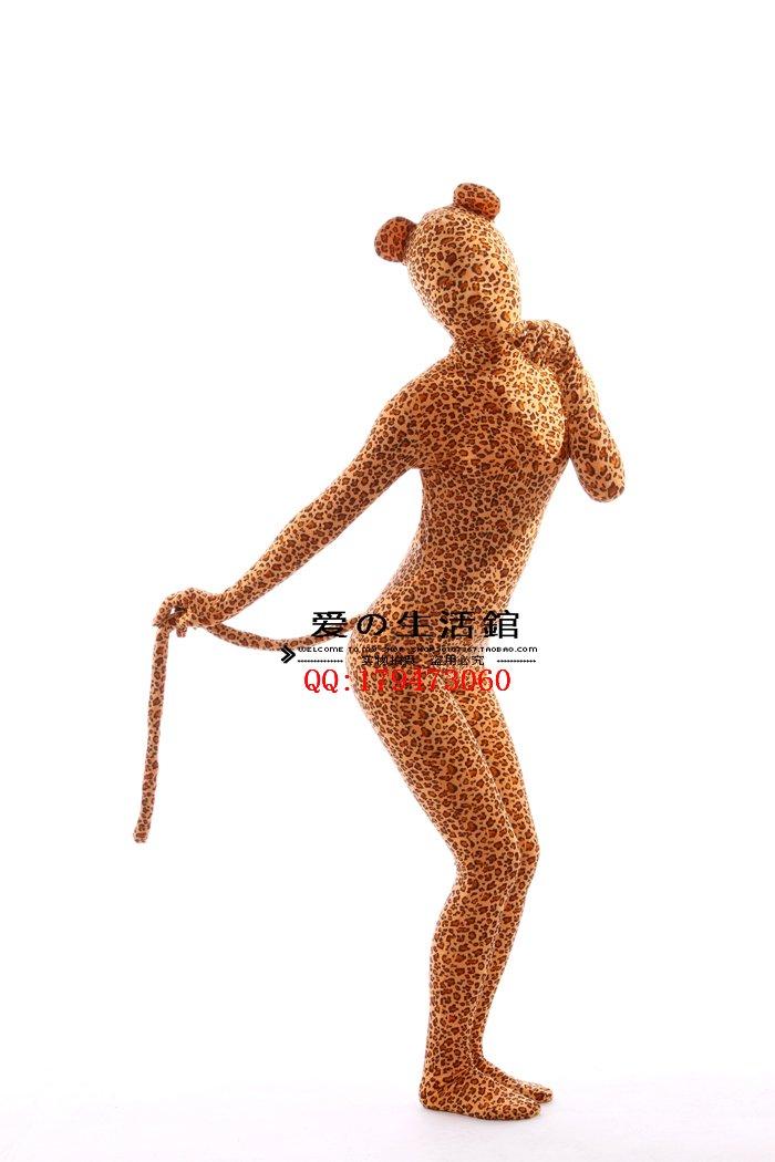 Spielen Körper Strumpfhosen/Cartoon Animation Bühne Kostüme/Cartoon Kostüm Puppe Kleidung