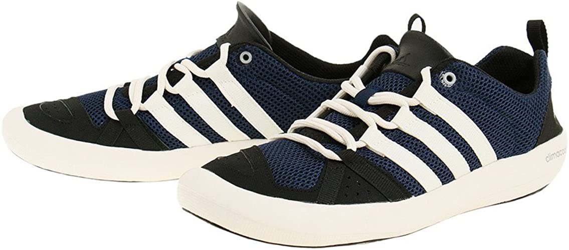 adidas Climacool Boat Lace Chaussure 43.3: