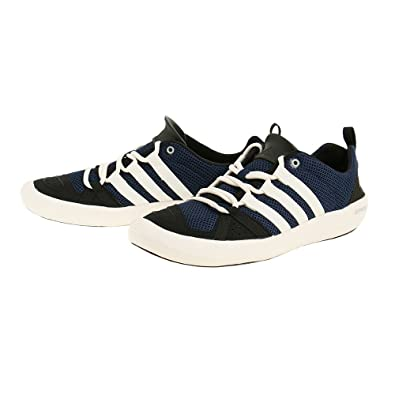 LaceChaussures Marche Boat Nordique Climacool Adidas De Homme WH29IYED