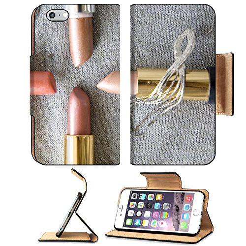 msd-premium-apple-iphone-6-plus-iphone-6s-plus-flip-pu-leather-wallet-case-four-pink-shade-lipstick-