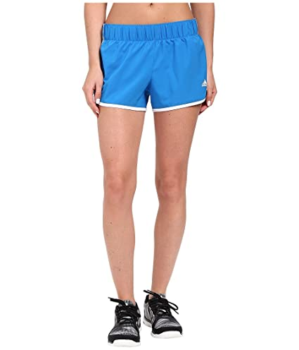 17c5b63b8a0f Amazon.com   adidas Women s Running M10 Shorts 3