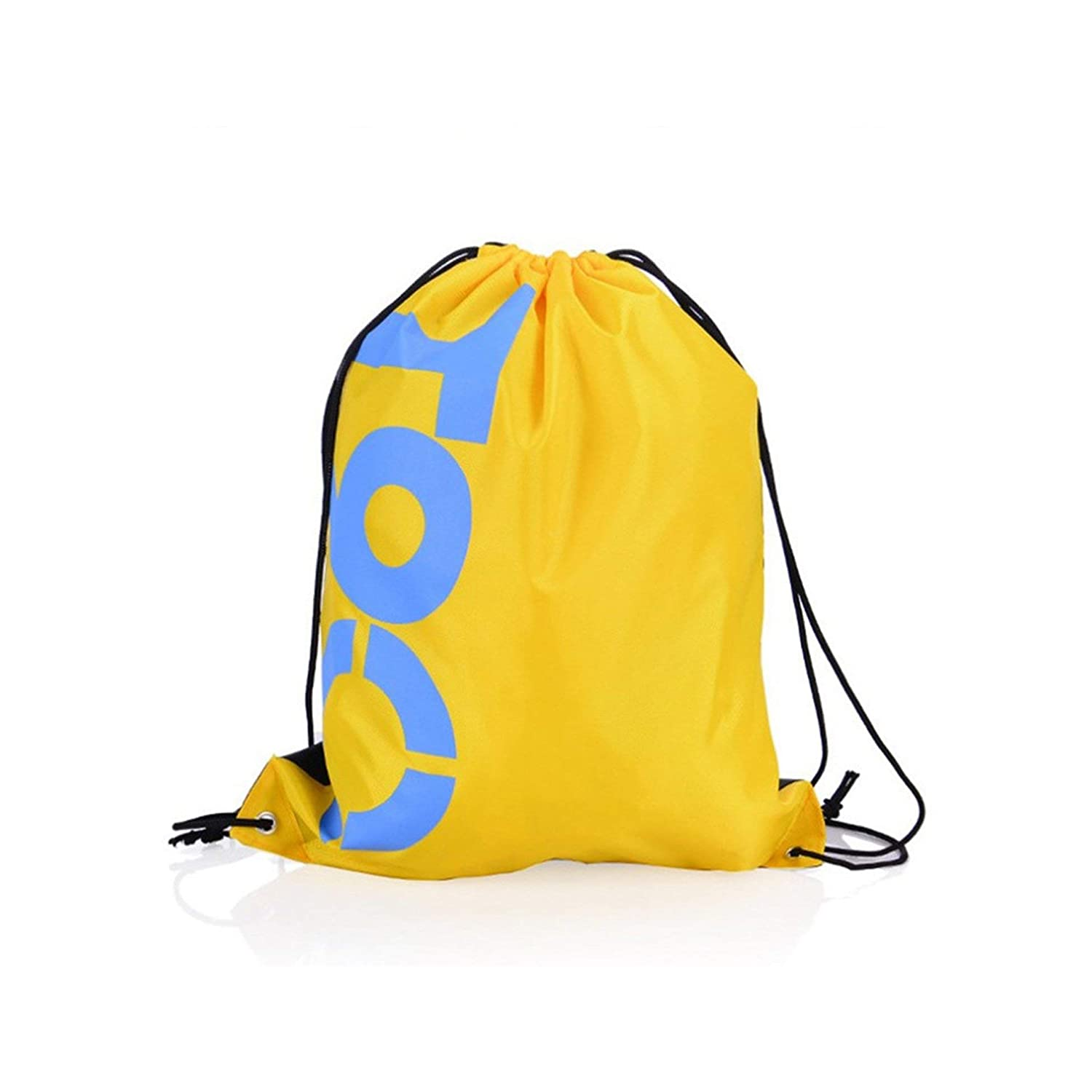 kiwi-dd-Luggage Packing Organizers 4133Cm Waterproof Travel Shoulders Storage Shoes Bag Drawstring Backpack for Baby Kids Toy Lingerie Makeup,14