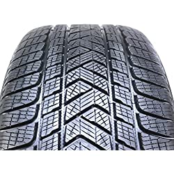 Pirelli Scorpion Winter Winter Radial Tire - 275/50R20 109V