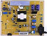 BN44-00769C Power supply for Samsung UN40H5003AF, UN40H5201AF, UN40H5203AF