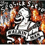 Walkin' Man-the Best of