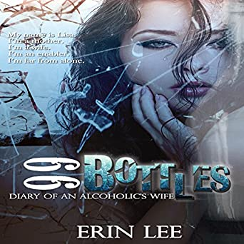 Amazon 99 Bottles Audible Audio Edition Erin Lee Carol