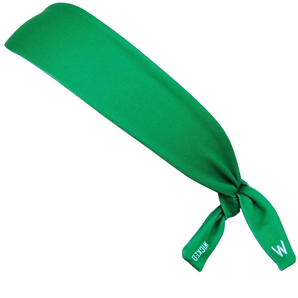 Kelly Elastic Elastic Tie 2.25 Inch Headband
