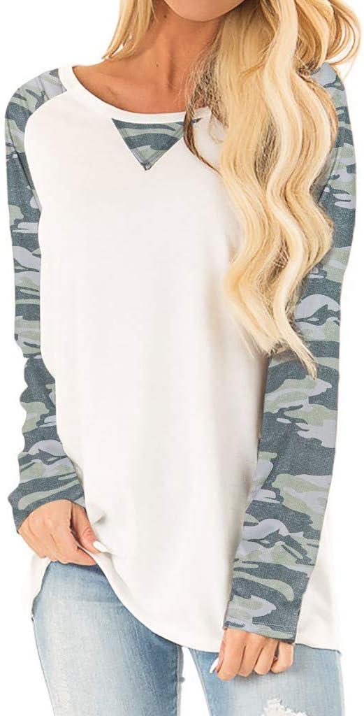 Mujer Camiseta Mangas Largas,🍒 Madeuf 🍒 deporte Camiseta Mujer Basica Top De Rayas para Mujer Verano Elegantes Blusa de Lino de algodón Suelta Larga Moda Camisa Manga Larga: Amazon.es: Instrumentos musicales