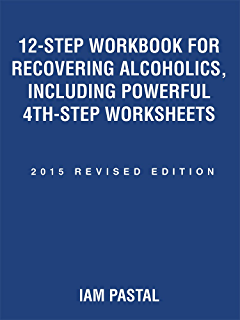 Printables Hazelden 4th Step Worksheet fourth step guide journey into growth hazelden classics for 12 workbook recovering alcoholics including powerful 4th worksheets 2015