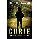 Curie (Adaline Series Book 3)