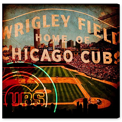 the-oliver-gal-artist-co-wrigley-field-canvas-art-16-x-16