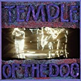Temple Of The Dog [2 CD][Deluxe Edition]