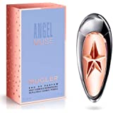 Thierry Mugler Angel Muse Women Eau de Perfume Refill, 50ml