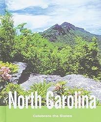 North Carolina (Celebrate the States)