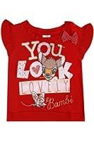 Disney Baby Girls' Blouse Shirt