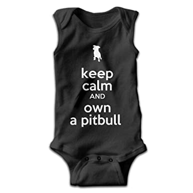 braeccesuit Dog Mom Infant Baby Boys Girls Infant Creeper Sleeveless Onesie Romper Jumpsuit Black