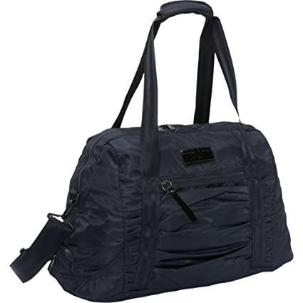 493d47b572 Amazon.com   Under Armour UA Shatter Gym Tote   Sports Duffle Bags    Everything Else