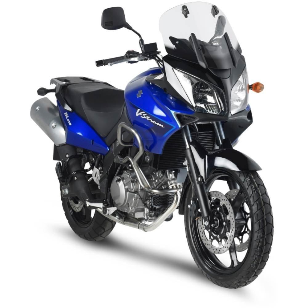 Givi AF260 Airflow Windscreen FOR Suzuki DL650 04-11 /& DL1000 05-13