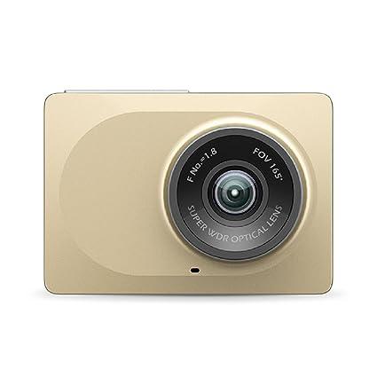 Suction Cup Mount for Yi Dashboard Camera Smart Dash Cams 2.7 Screen